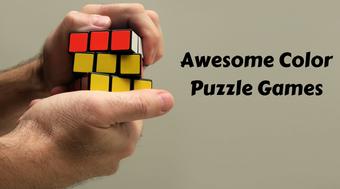 6 Trò chơi giải đố miễn phí tuyệt vời để kiểm tra kỹ năng màu sắc của bạn 3