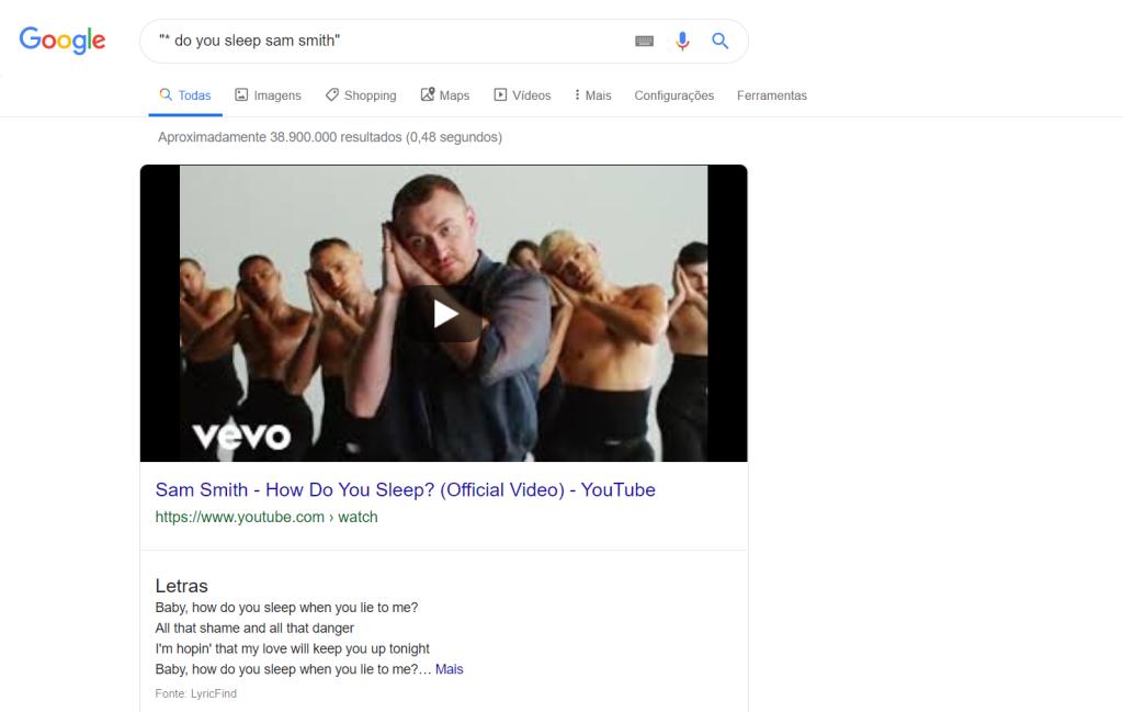 7 mẹo để làm cho tìm kiếm Google của bạn nhanh hơn và chính xác hơn 1