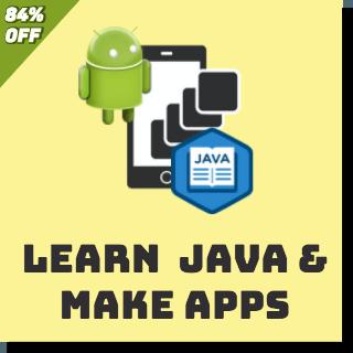java-và-android-vuông-quảng cáo-1