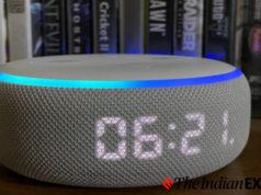 Amazon199 s rình mò trên Alexa trò chuyện thúc đẩy phản ứng riêng tư của EU