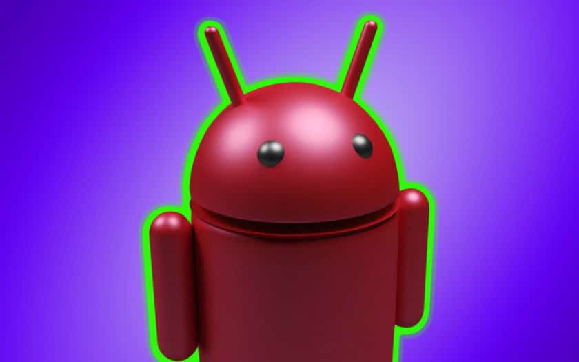 google play store phần mềm độc hại 2000 ứng dụng