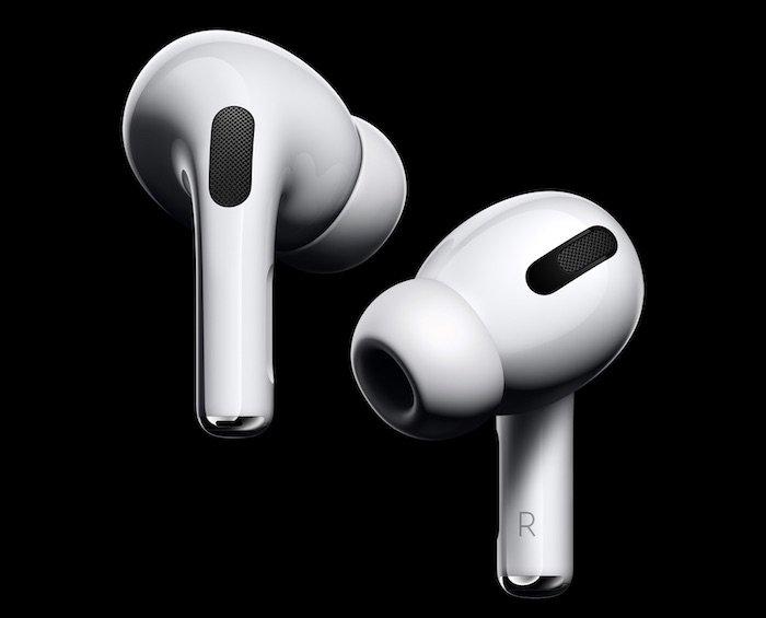 Apple Bản cập nhật firmware AirPods Pro có thể làm giảm hiệu quả của Khử tiếng ồn 2