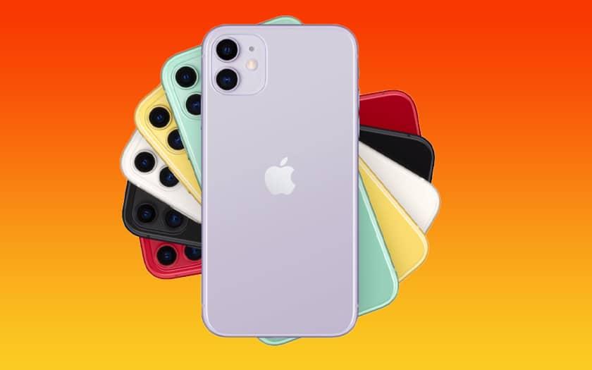Apple : Coronavirus tại Trung Quốc có thể trì hoãn việc sản xuất iPhone 2