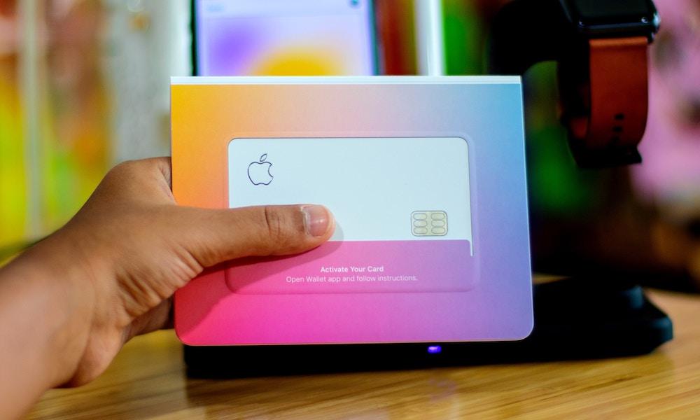 Apple Người dùng thẻ hiện có thể mua iPhone đã mở khóa miễn phí với các khoản trả góp hàng tháng 1