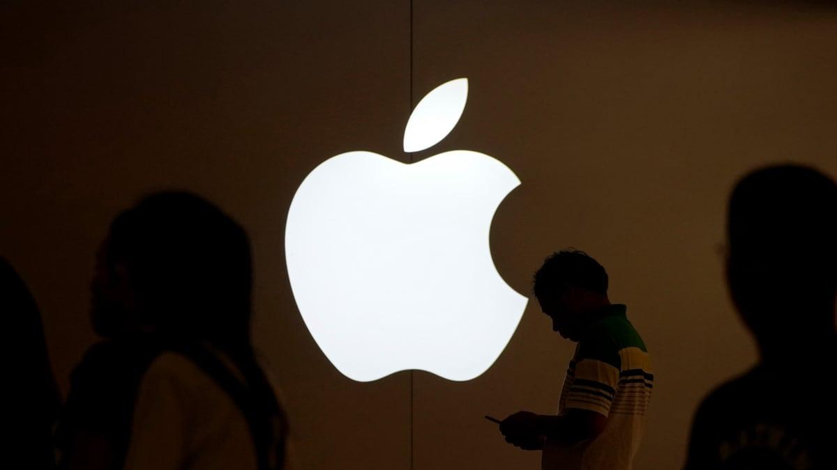 Apple Sues Security Vendor Corellium for Alleged Copyright Violations