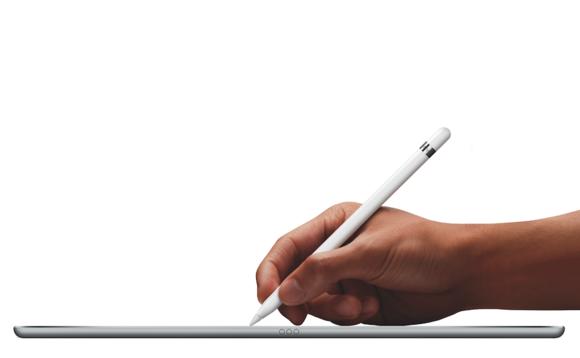 Apple  đã chính thức ngấu nghiến kinh doanh chip modem Intel