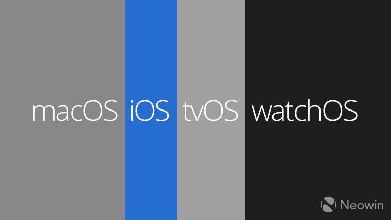 Apple đang thay đổi quy trình phát triển iOS 14 sau khi phát hành lỗi của iOS 13 2