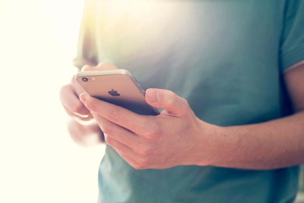 Apple để bắt đầu lắp ráp iPhone 9 vào tháng hai trước khi ra mắt tháng ba 1