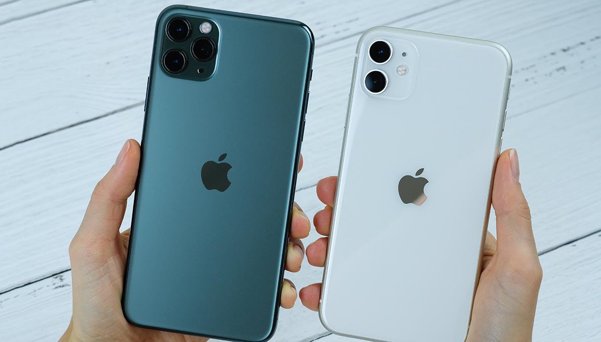 Apple sẵn sàng ra mắt 7 iPhone: chúng sẽ là gì 1