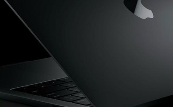 Apple  sẽ phải đối mặt với hành động lớp trên bàn phím bướm dễ bị bork