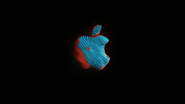 Apple xóa đánh giá của khách hàng khỏi cửa hàng trực tuyến của nó 4