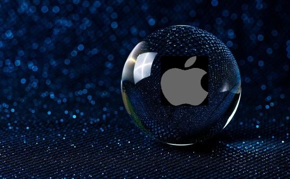AppleIPad Pro tiếp theo có thể có màn hình mini-LED 2
