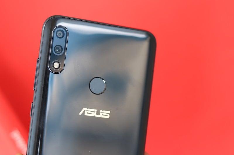 Asus Zenfone Max Pro M2 Cập nhật Android 10 Beta: Các bước để cài đặt