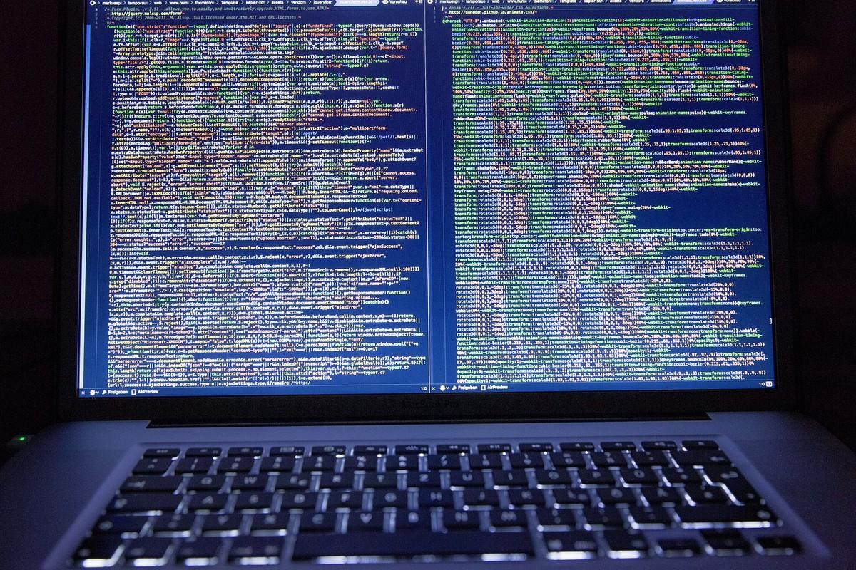 Avast đã báo cáo là đã bán dữ liệu người dùng cho các công ty bên ngoài 1