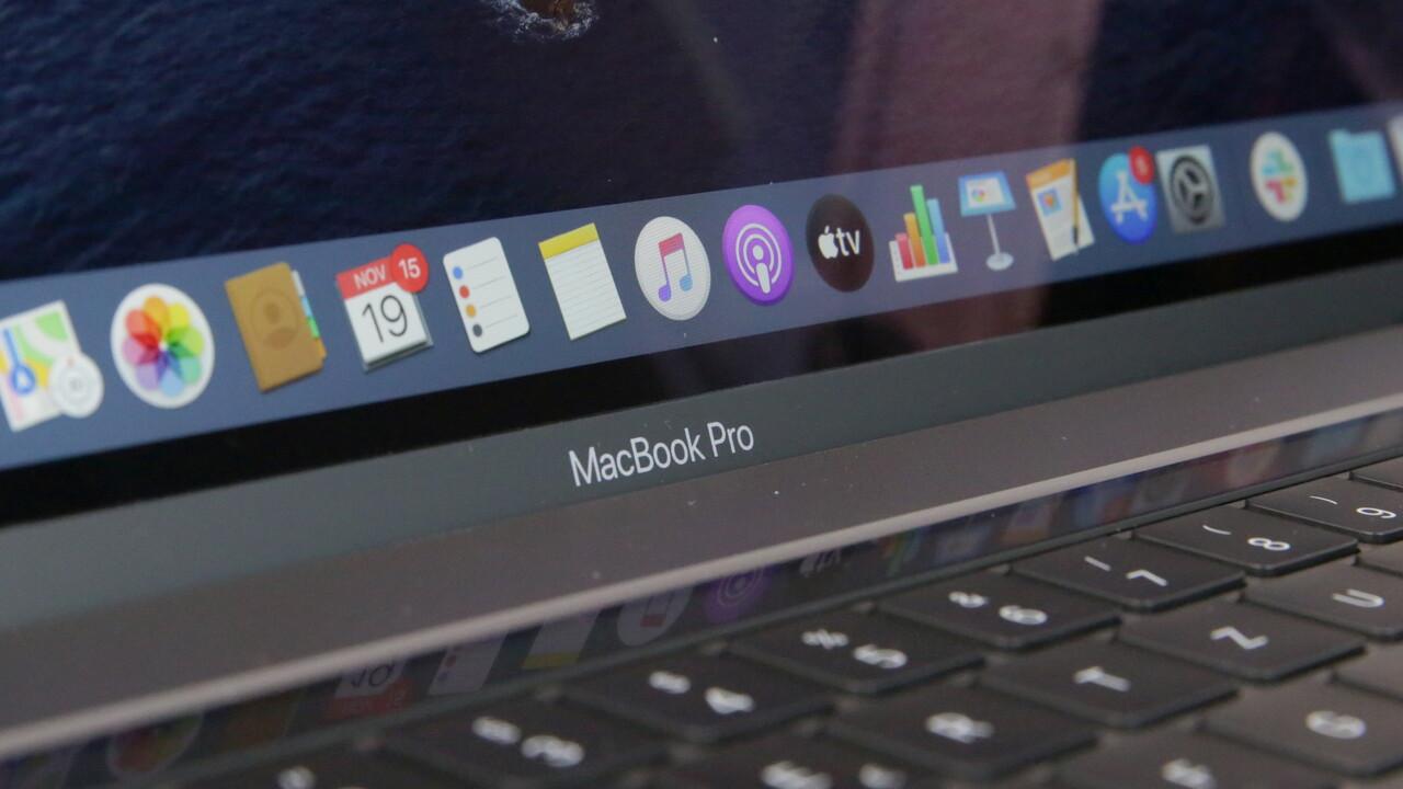 Bad Magic: Người dùng ngày càng phàn nàn về lỗi macOS