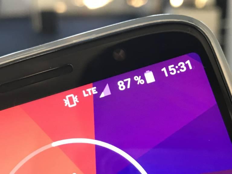 Bạn có biết : Đây là sự khác biệt giữa LTE, 4G và 5G 1