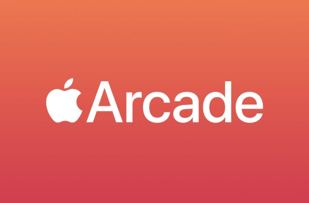 Cách hủy Apple Đăng ký Arcade trước khi bạn bị tính phí $40,99 2