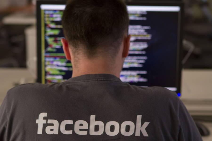 Bây giờ bạn cần một Facebook Tài khoản để sử dụng Facebook Messenger 1