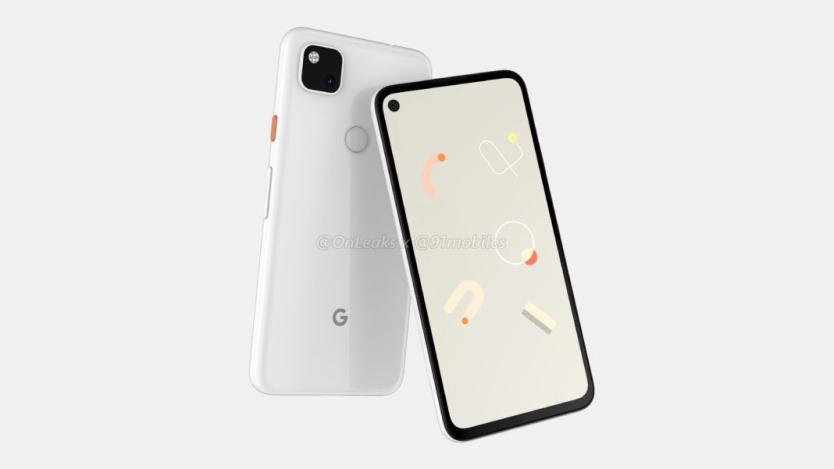 Bây giờ chúng ta biết chính xác khi nào Pixel 4a và Android 11 sẽ được công bố 1