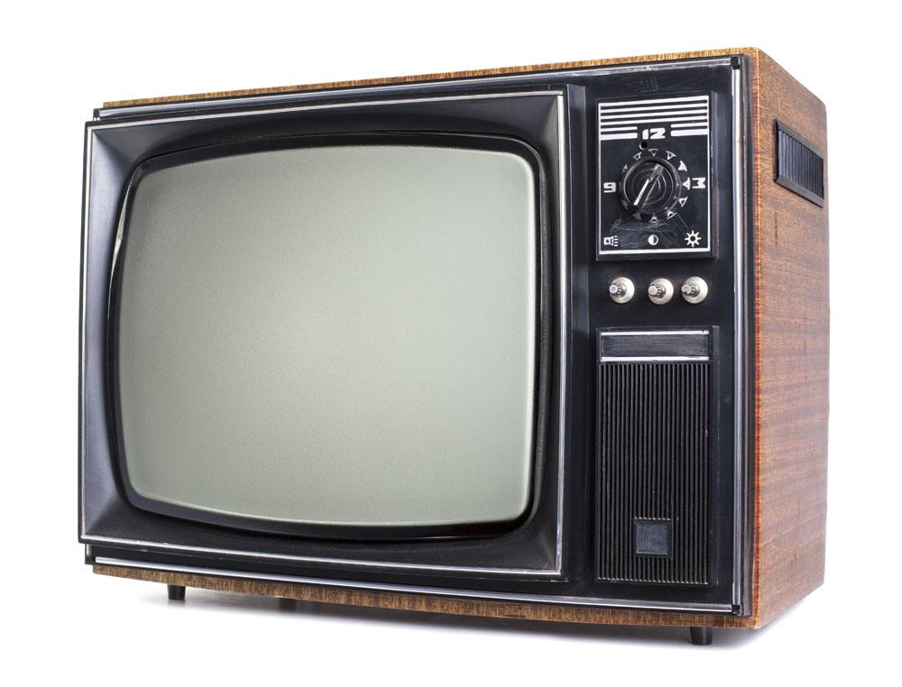 Đặc điểm truyền hình tổng hợp