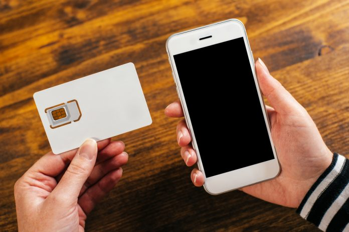 Biết cách thẻ SIM hoạt động và tại sao bạn cần một 4