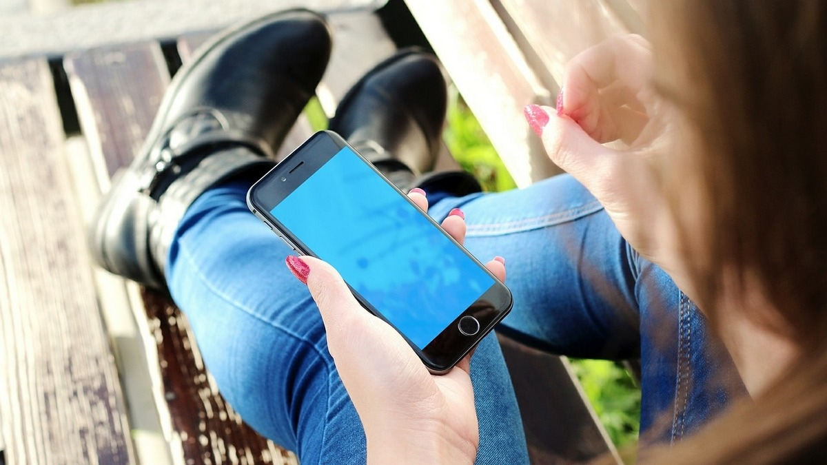 Global Device Shipments to Increase in 2020, Buoyed by Smartphone Growth: Gartner