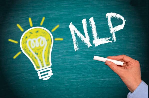 Các mô hình và thư viện được đào tạo trước tốt nhất cho các dự án NLP