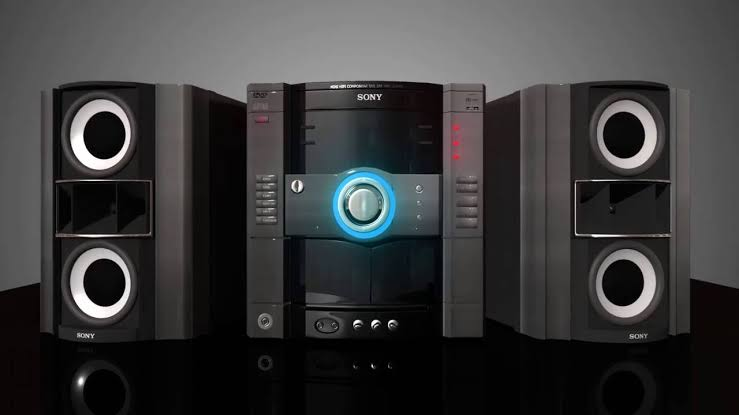 Music Systems for a Thrilling Experience at Home