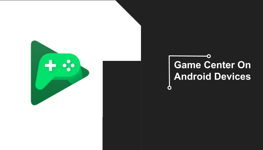 Cách tải xuống trung tâm trò chơi trên thiết bị Android | Nó hoạt động !!