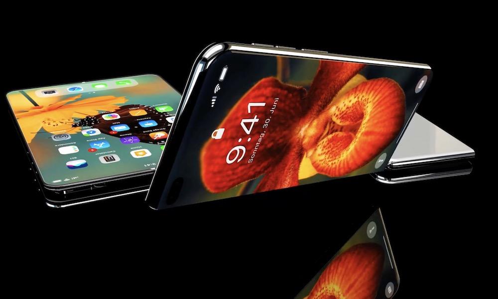 Các 6.7-inch iPhone 12 có thể mỏng hơn iPhone 11 Pro Max, tính năng thiết kế tương tự 1