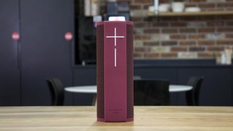 Các giao dịch loa Bluetooth trong Thứ Sáu Đen và Thứ Hai Điện Tử: Ưu đãi về Tai tối thượng, Bose, KEF và hơn thế nữa 1