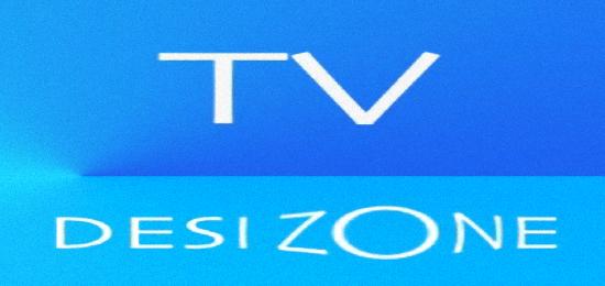Cách cài đặt TV trên Desi Zone Kodi Addon 3