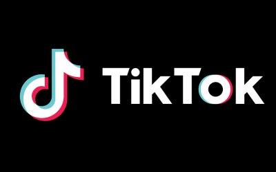 Cách đảo ngược video TikTok