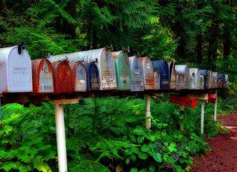 Cách gửi phản hồi của Google Forms tới nhiều địa chỉ email 2