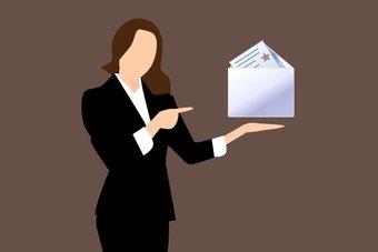 Xem Google Form Responses Email Hình ảnh nổi bật