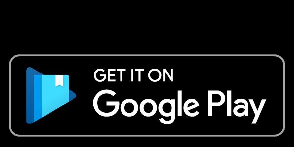 Cách tạo Liên kết Sách điện tử trên Google Play Sách đặc biệt trên Blogger. 7
