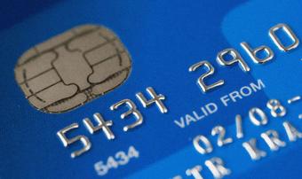 Cách thêm hoặc xóa thẻ tín dụng và thông tin thanh toán khác trong Chrome 1