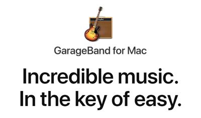 Cách thêm tiếng vang trong GarageBand 1