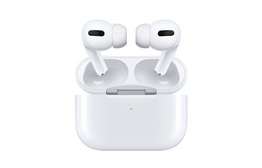 Thay thế AirPods Pro