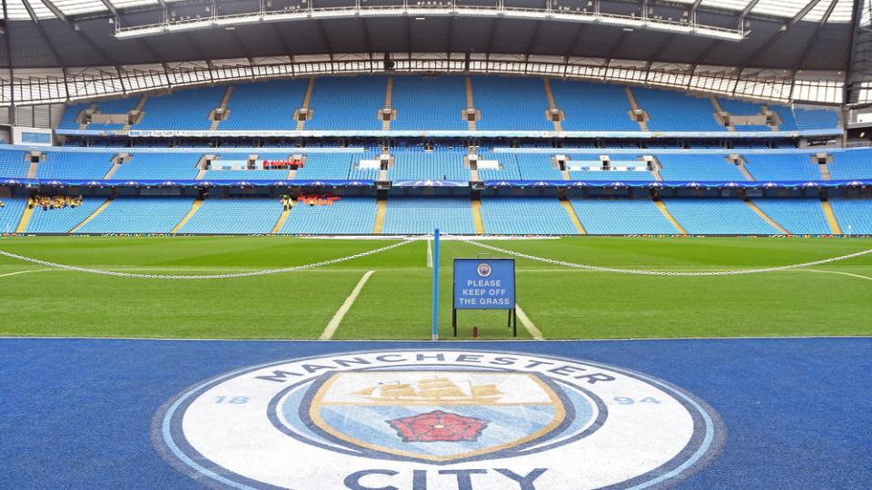 Cách xem Manchester City vs Manchester United: Phát trực tiếp trận bán kết Carabao Cup 1