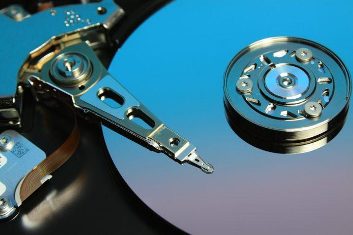 Cách xóa tất cả dữ liệu cá nhân khỏi máy tính-Windows và macOS- Tất cả được giải thích 3