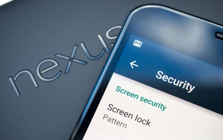 Cảnh sát Mỹ gọi Android là nền tảng an toàn hơn iOS 1