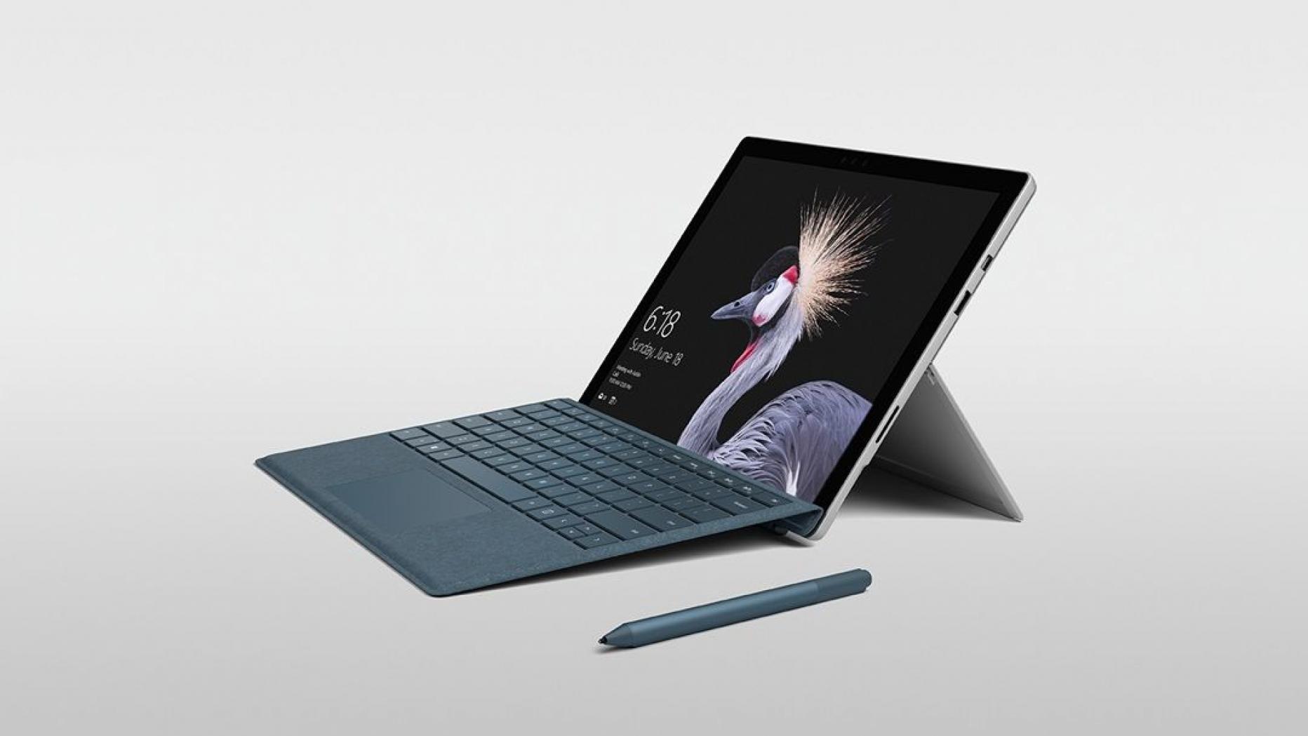 "Microsoft Surface Pro 7""width ="" 1864 ""height ="" 1049 ""srcset ="" https://www.maistecnologia.com/wp-content/uploads/2019/09/especificacoes-do-microsoft-surface-pro-7-ja-walk-through-ai-www.maistecnologia.com.jpg 1864w, https://www.maistecnologia.com/wp-content/uploads/2019/09/especificacoes-do-microsoft-surface-pro-7-ja-walk-by-ai-www.maistecnologia.com-300x169.jpg 300w, https://www.maistecnologia.com/wp-content/uploads/2019/09/especificacoes-do-microsoft-surface-pro-7-ja-walk-through-ai-www.maistecnologia.com-768x432.jpg 768w, https://www.maistecnologia.com/wp-content/uploads/2019/09/especificacoes-do-microsoft-surface-pro-7-ja-walk-by-ai-www.maistecnologia.com-1024x576.jpg 1024w, https://www.maistecnologia.com/wp-content/uploads/2019/09/especificacoes-do-microsoft-surface-pro-7-ja-walk-by-ai-www.maistecnologia.com-696x392.jpg 696w, https://www.maistecnologia.com/wp-content/uploads/2019/09/especificacoes-do-microsoft-surface-pro-7-ja-walk-through-ai-www.maistecnologia.com-1068x601.jpg 1068w, https://www.maistecnologia.com/wp-content/uploads/2019/09/especificacoes-do-microsoft-surface-pro-7-ja-walk-by-ai-www.maistecnologia.com-746x420.jpg 746w ""size ="" (max-width: 1864px) 100vw, 1864px"