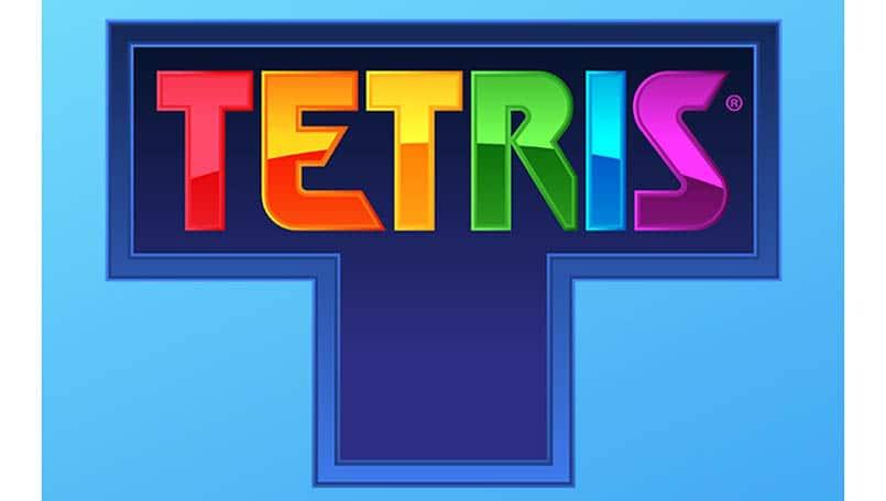 Có một trò chơi Tetris mới trên Android, iOS và nó không phải do EA 1
