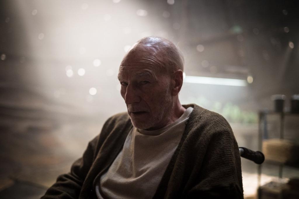 Người cố vấn X-Men vô tình bị giết 7 thành viên trong nhóm