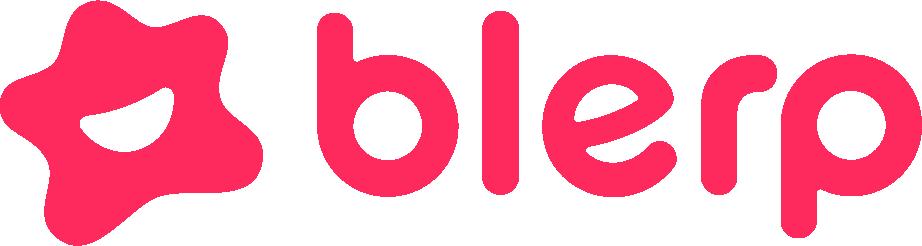 Đánh giá Blerp Một công cụ tìm kiếm cho Soundboards 2020 1