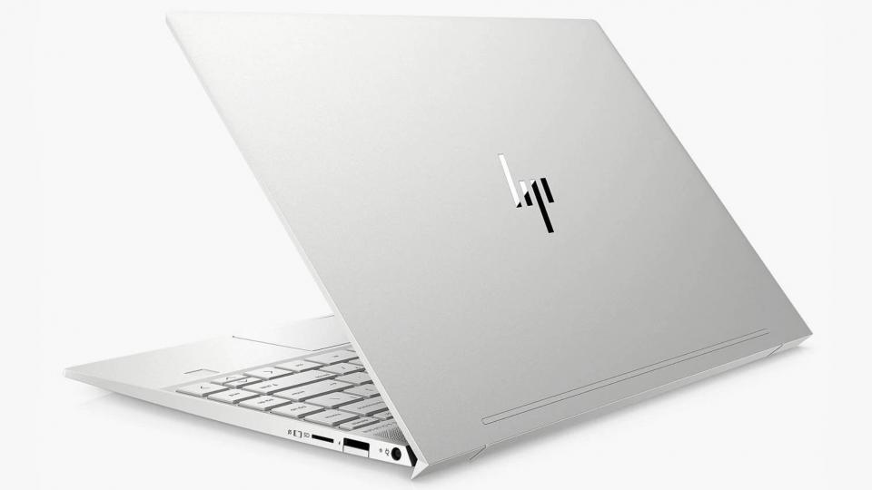 Đánh giá HP Envy 13 (2019): Vẫn là một siêu di động tuyệt vời vào năm 2020 1