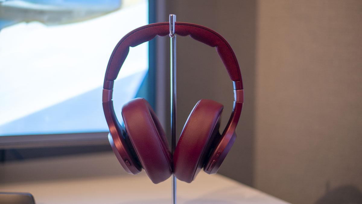 Đánh giá tai nghe không dây 'N Rebel Clam không dây 1