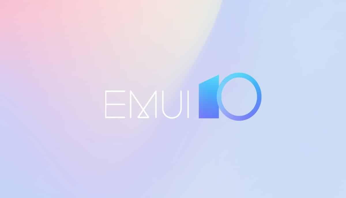 Danh sách các thiết bị Huawei Bắt EMUI 10 (Cập nhật Android 10) 4