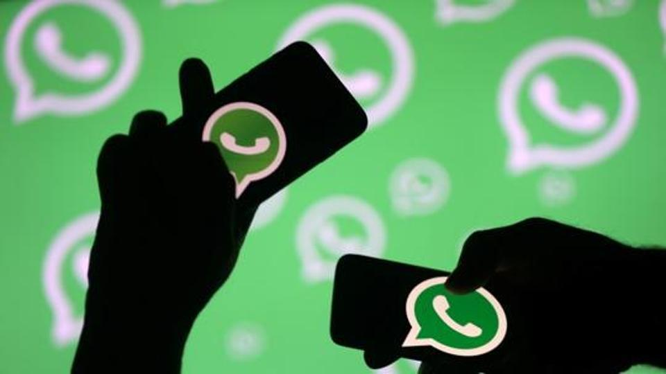 5 các tính năng chúng tôi muốn thấy trên WhatsApp vào năm 2020 APK Android 1